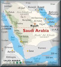 rub al khali map sa saudi domain country information sa saudi arabia