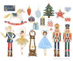 best 25 nutcracker ideas on nutcracker