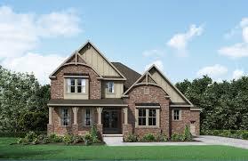 home design in nashville tn drees homes design gallery nash celestial 1218849 nashville tn