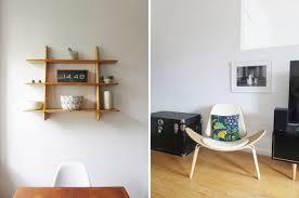 apartment tour mid century modern in brooklyn heights u2013 sugarlift