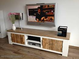 tv schrank design uncategorized ehrfürchtiges tv schrank modern tv schrank modern