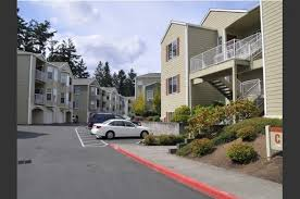 crescent ridge apartments beaverton or apartments for rent oriel apartments i 8340 sw apple way portland or rentcafé