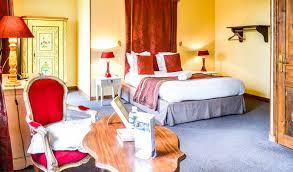 chambre avec privatif 77 les granges haillancourt proche petit hotel de charme con
