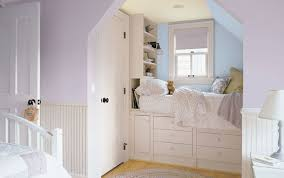 great kids u0027 room colors without compromising style