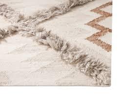 Modern Flat Weave Rugs Santa Fe New Mexico Pattern Rug Woodwaves