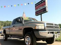 used dodge diesel trucks for sale in ohio the diesel clean 2nd used dodge cummins diesel