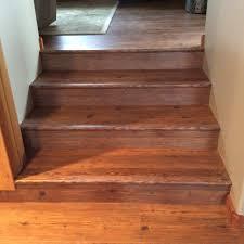 coretec vinyl plank flooring carolina pine home decorating ideas