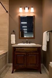 bathroom cabinets and vanities angie u0027s list