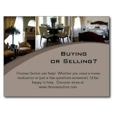 Best Advertising For Work Images On Pinterest Real Estate - Marketing ideas for interior designers