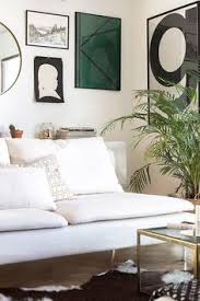 Ikea White Sofa by So Leb Ich Blogger Milk U0026 Honey U0027s Summer Transformation Ikea