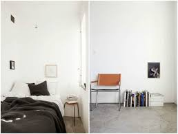 scandinavian house design download swedish minimalist design home design