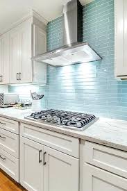 kitchen tile ideas pictures flaviacadime wp content uploads 2018 02 modern