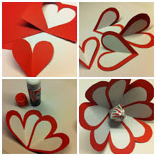 super fun kids crafts valentine crafts for kids