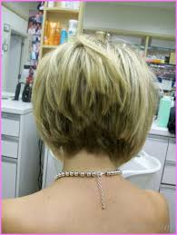 graduated layered blunt cut hairstyle nice pictures of graduated bobs stars style pinterest nice