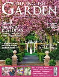 download the english garden november 2016 march 2017 pdf magazine