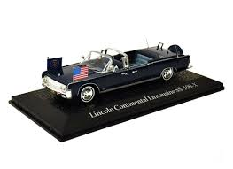 Lincoln Continental Matrix Lincoln Model Cars To Buy