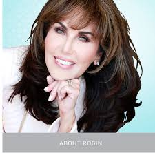robin mcgraw hairstyles 2015 search hair