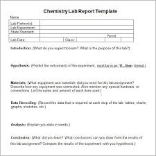 biology lab report template recent books reports and dissertations prisoner reentry biology