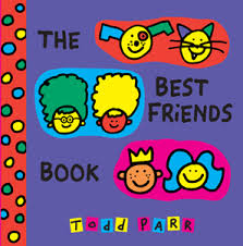 25 children s books about friendship delightful children s books