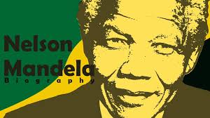 nelson mandela biography quick facts nelson mandela biography short biography for kids mocomi