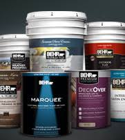 exterior paint interior paint and wood stains for your home behr