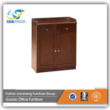 small cupboard design small cupboard design suppliers and