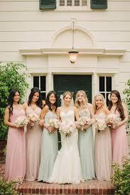 mint green wedding mint wedding mint green weddings 1985551 weddbook
