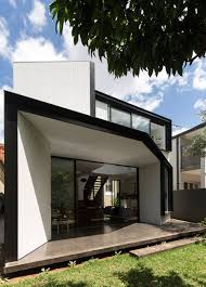 reading nooks feature in christopher polly u0027s sydney extension