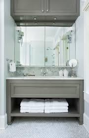 Bathroom Cabinet Height Help Bathroom Vanity Height