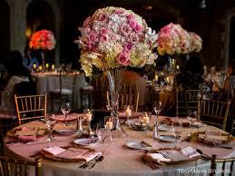 Wedding Planner Creative Weddings Planning Decor Bespoke Weddings In Calgary