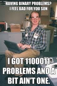 Nerd Memes - 50 best funny nerd memes 3 nerd memes