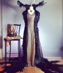 my queen ravenna costume ravenna costume replica pinterest