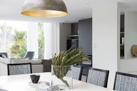 Home Design Store Nz Interior Design Auckland