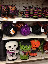 halloween decorations at michaels ween csat co