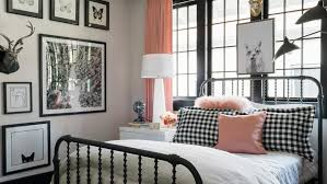 colors for home interiors home design decorating and remodeling ideas landscaping kitchen