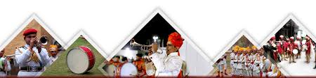 wedding band in delhi wedding bands delhi best marriage band delhi best band and dhol
