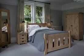 New Bedroom Ideas Bedroom Simple And Evergreen Guest Bedroom Ideas Best Budget