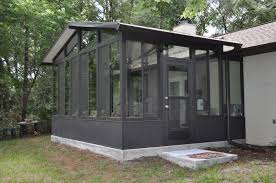 custom roof superior aluminum sunrooms orlando loversiq