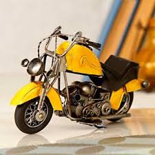 birthday presents delivery showpieces buy showpieces online gift delivery in india usa uk