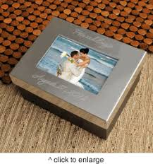 keepsake items keepsake items wholesale personalized gifts gifts for