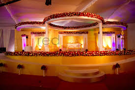 Interior Design Courses In Kerala Kannur Personal Gallery Redcarpet Events Images Photos