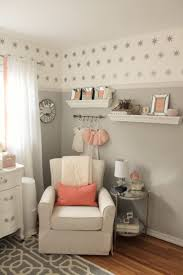 unique baby boy nursery themes decorated rooms best coral ideas on