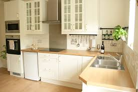 cream kitchen tile ideas cream kitchen tile ideas full size of cream kitchen cupboards