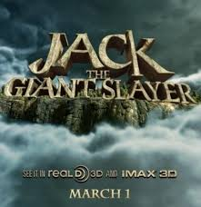 jack the giant killer official trailer 2012 official hd 1080p miriamruthross miriamruthross page 4