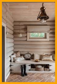 log home interior walls best log home interior rustic barn pic of painting ideas inspiration