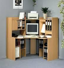 bureau angle bois bureau d angle bois bureau dangle industriel sur mesure bis mactal