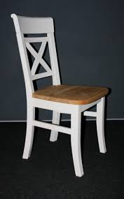 Ebay Esszimmer Komplett Landhaus Tisch Mit Stühle Weiß Gebeizt Geölt 2 Farbig Kiefer Massiv