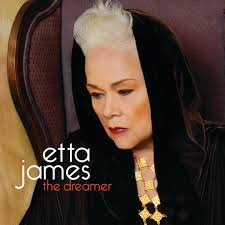 Rather Go Blind Etta James The Essential Etta James By Etta James On Apple Music