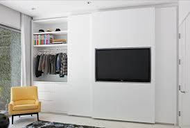 Home Decor Tv Shows by Popular Home Interior Decoration Small Closet Design With Nice La