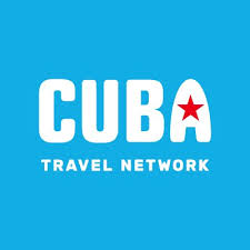 travel network images Cuba travel network cubatravelnet twitter jpg